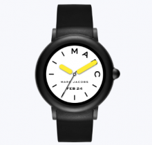 https://www.marcjacobs.jp/products/detail.php?product_id=10500&category_id=697&classcategory_id1=861