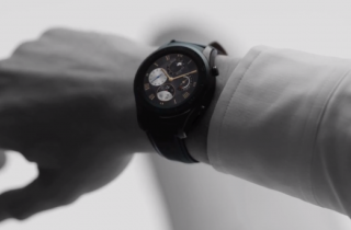 https://consumer.huawei.com/jp/wearables/watch2/