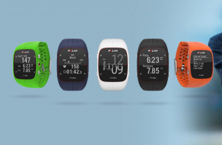 https://www.polar.com/ja/products/sport/Polar-M430-gps-running-watch
